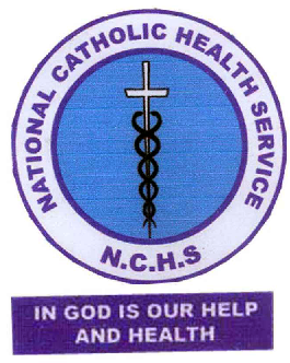 National Catholic Health Service